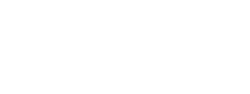 The Meditatio Foundation