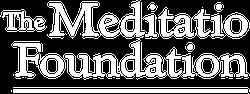 The Meditatio Foundation