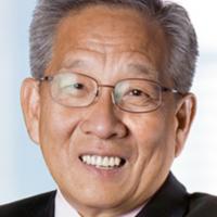 Peter Kok Song Ng 1